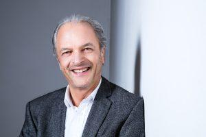 Dr. Christian Kassowitz -Foto: www.fotostudio-eder.at